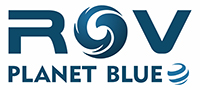 rovservices.gr Λογότυπο